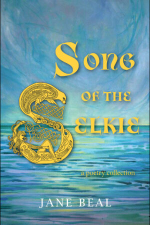 Song of the Selkie