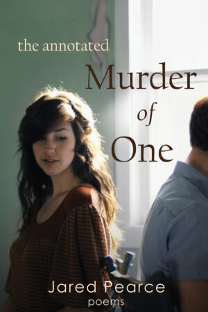 The Annotated Murder of One