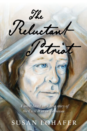The Reluctant Patriot