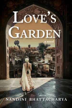 Love's Garden